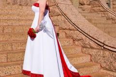 2012 Bedford Texas Spring Bridal Show