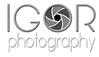 IGOR Photography Fort Worth-Dallas Photographer