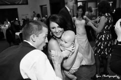 Cecilia&Michael-Wed-35