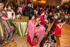 Suri 20 240x160 25th Wedding Anniversary at The Ft. Worth Club