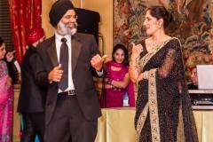 Suri 33 240x160 25th Wedding Anniversary at The Ft. Worth Club