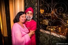 Suri 57 240x160 25th Wedding Anniversary at The Ft. Worth Club