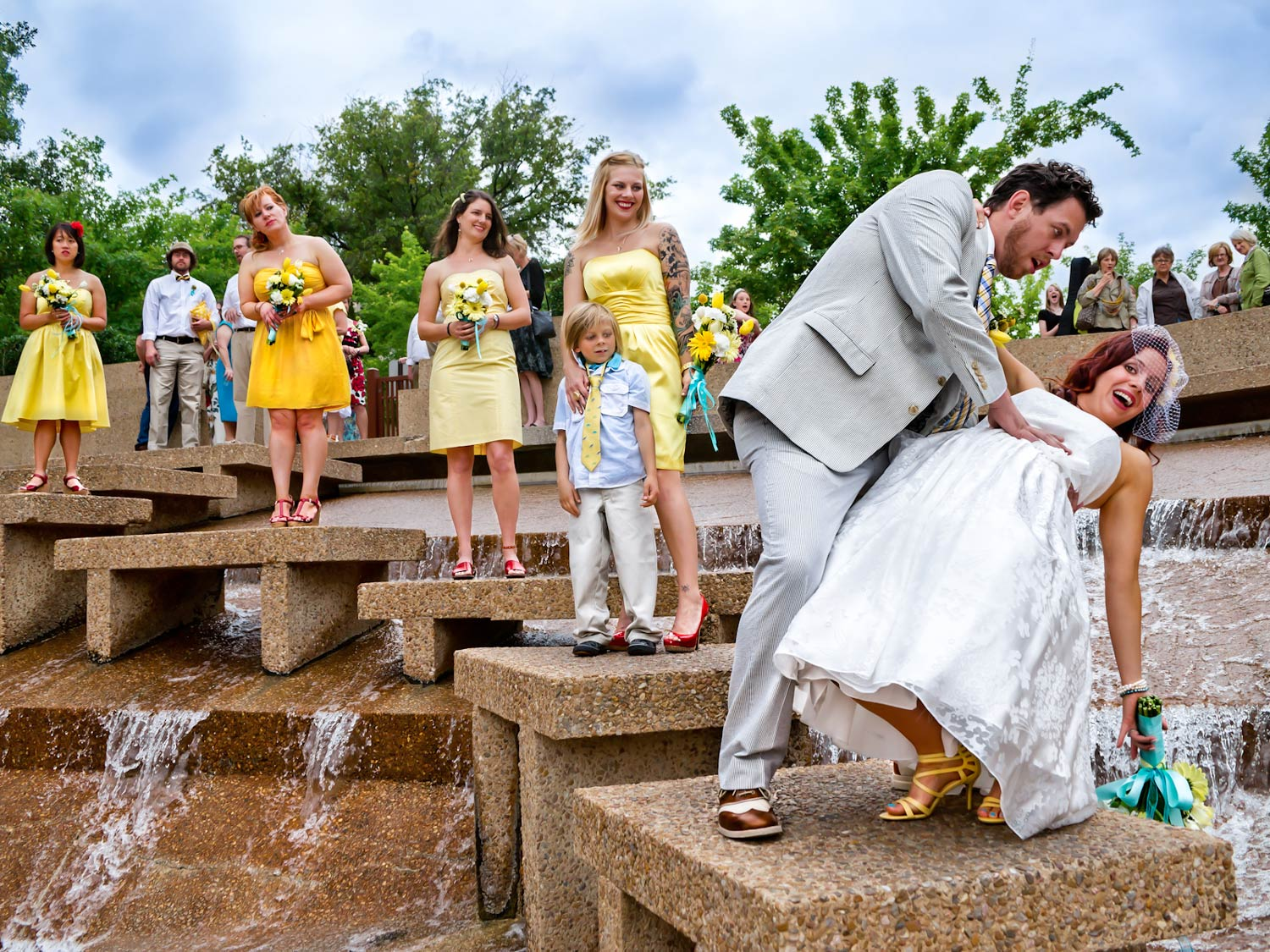 Wedding Amp Commercial Photography In Fort Worth Dallas Wedding Photographers