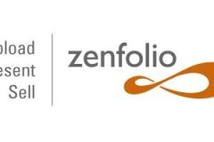 Discount promo code for Zenfolio
